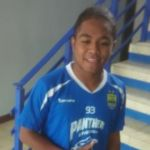 billy persib