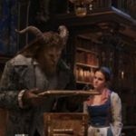 Beauty and the Beast. Foto: Disney