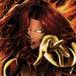 Dark Phoenix. Foto: Comicbookmovie.com