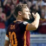 Francesco Totti (reuters)