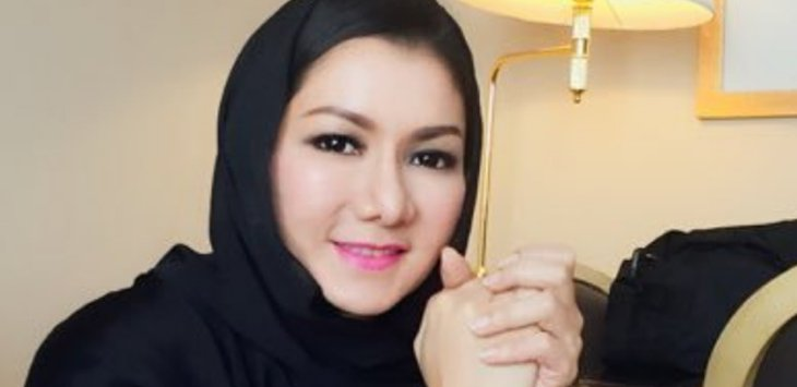 video bokep rita widyasari