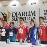 djarum superliga
